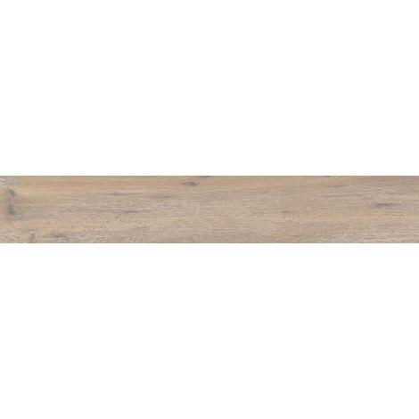 Vives Bowden-R Avellana Antislip 19,4 x 120 cm