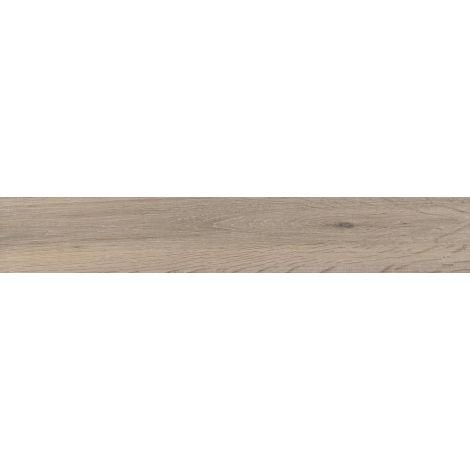 Vives Bowden-R Beige Antislip 19,4 x 120 cm