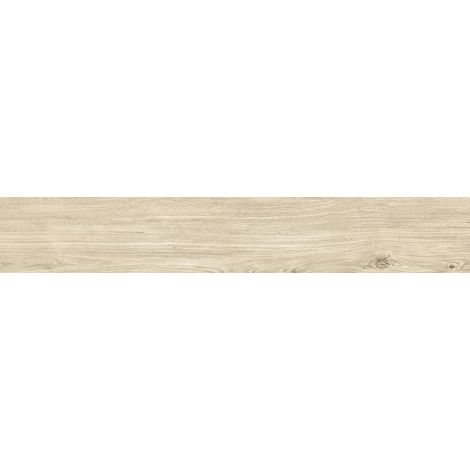 Vives Kokkola-R Crema 19,4 x 120 cm