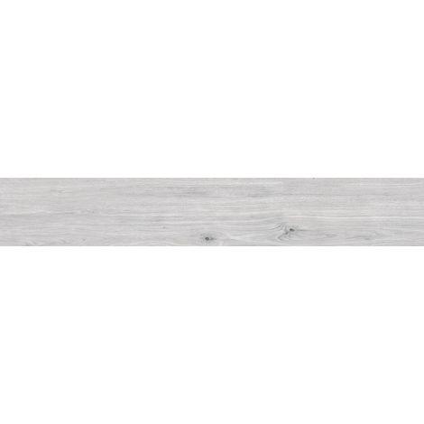 Vives Kokkola-R Gris 19,4 x 120 cm
