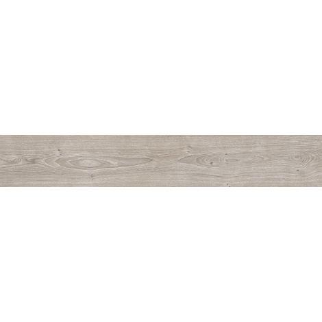 Vives Kokkola-R Natural 19,4 x 120 cm