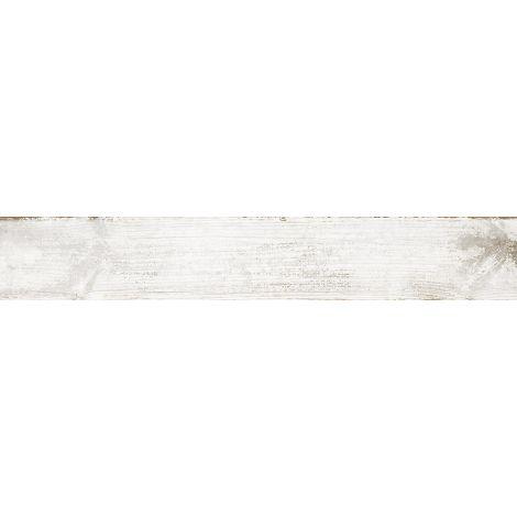 Vives Nivala-R Blanco Antislip 19,4 x 120 cm