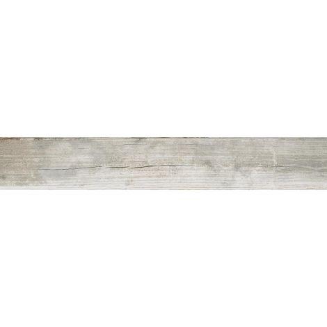 Vives Nivala-R Ceniza 19,4 x 120 cm