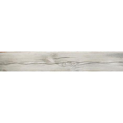 Vives Nivala-R Ceniza Antislip 19,4 x 120 cm