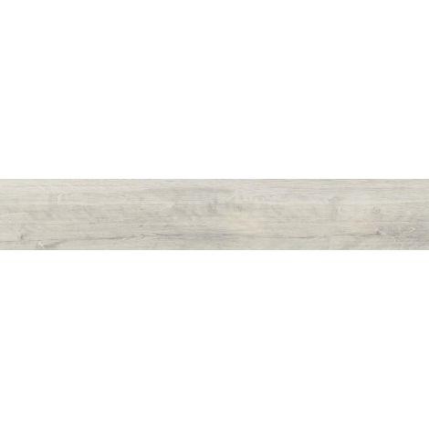 Vives Ottawa-R Gris 19,4 x 120 cm