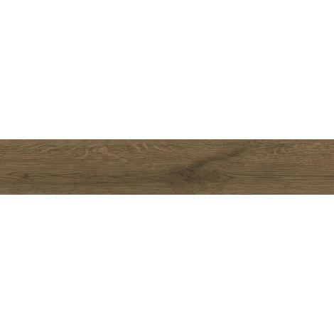 Vives Ottawa-R Miel 19,4 x 120 cm