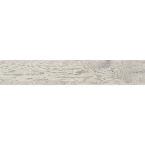 Vives Ottawa-R Gris Antislip 19,4 x 120 cm