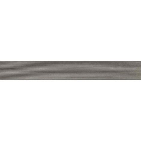 Vives Moorea-R Antracita 14,3 x 119,3 cm