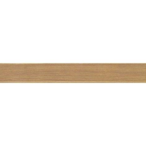 Vives Moorea-R Beige 14,3 x 119,3 cm