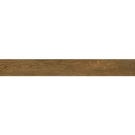 Vives Paramo-R Marron 14,3 x 119,3 cm