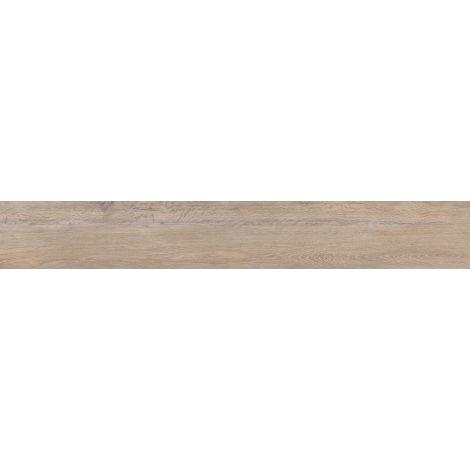 Vives Bowden-R Avellana 26 x 180 cm