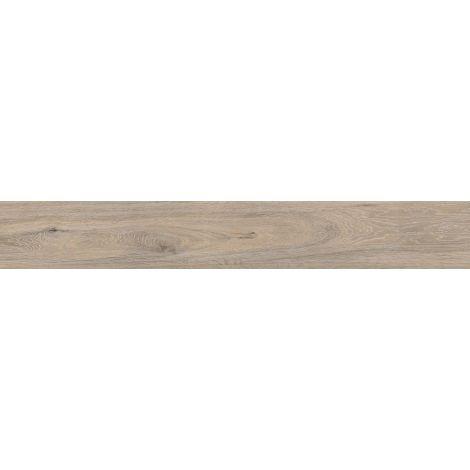 Vives Bowden-R Beige 26 x 180 cm