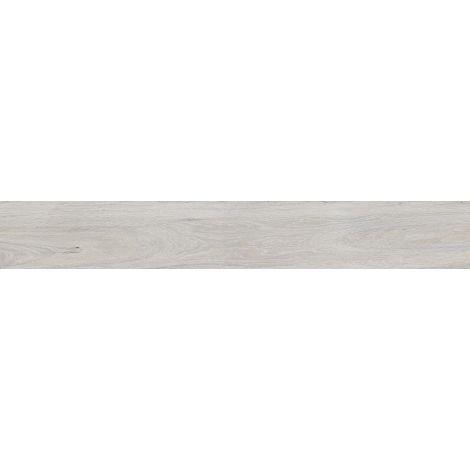 Vives Bowden-R Ceniza 26 x 180 cm