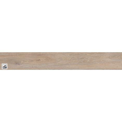 Vives Bowden-R Avellana Antislip 26 x 180 cm