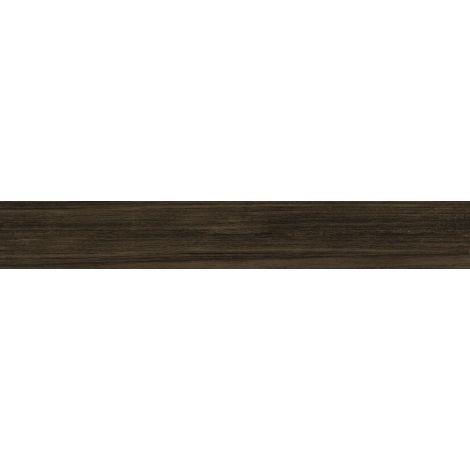 Vives Belice-R Carbon 26 x 180 cm