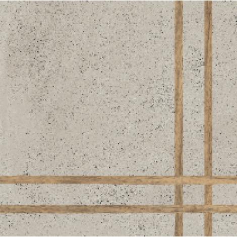 Fioranese 4 Lines Sfrido Cemento2 Greige 60 x 60 cm