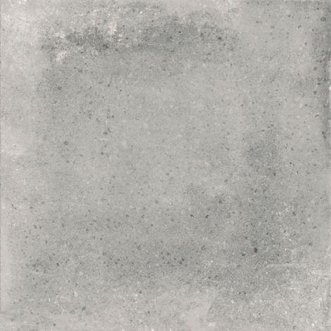 Vives Orchard Cemento Antislip 20 x 20 cm