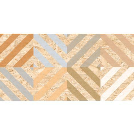 Vives Cornish-R Natural Multicolor 59,3 x 119,3 cm