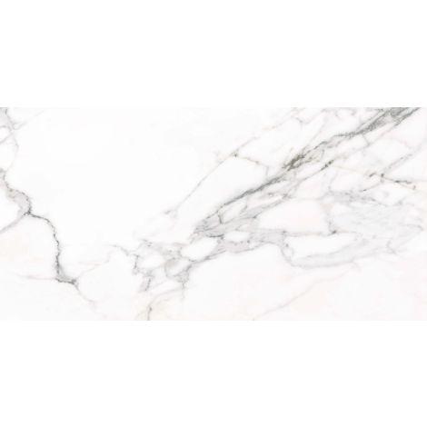 Vives Doney-R Blanco 60 x 120 cm