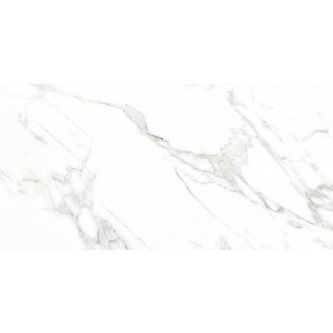 Vives Doney-R Blanco Pulido 59,3 x 119,3 cm