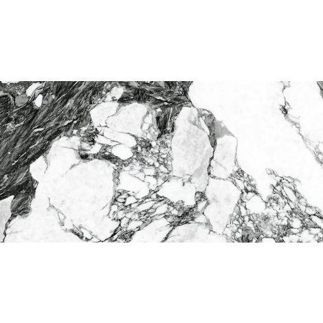 Vives Arue-R Pulido 59,3 x 119,3 cm