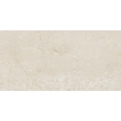 Vives Bukit-R Pulido 59,3 x 119,3 cm