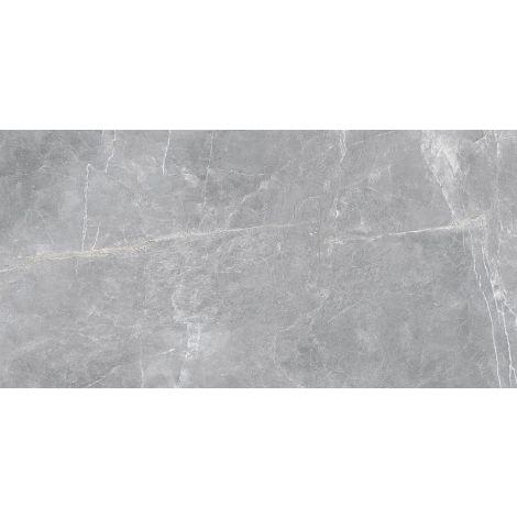 Vives Solden-R Pulido 59,3 x 119,3 cm