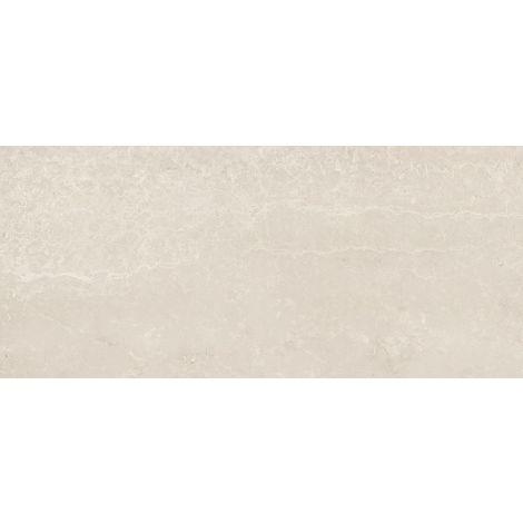 Vives Bukit-R Pulido 79,3 x 179,3 cm