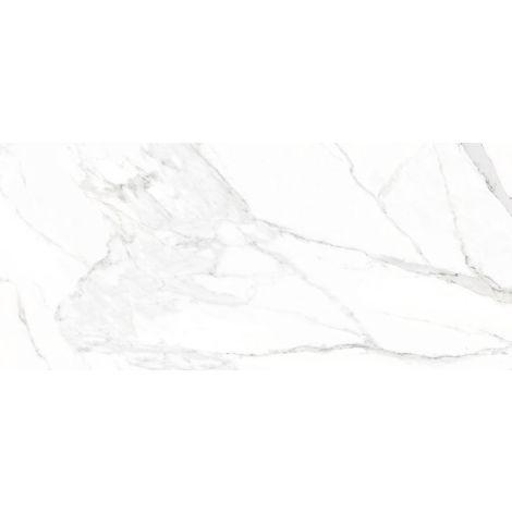 Vives Doney-R Pulido 79,3 x 179,3 cm