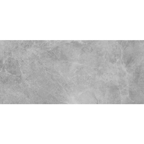 Vives Solden-R Pulido 79,3 x 179,3 cm