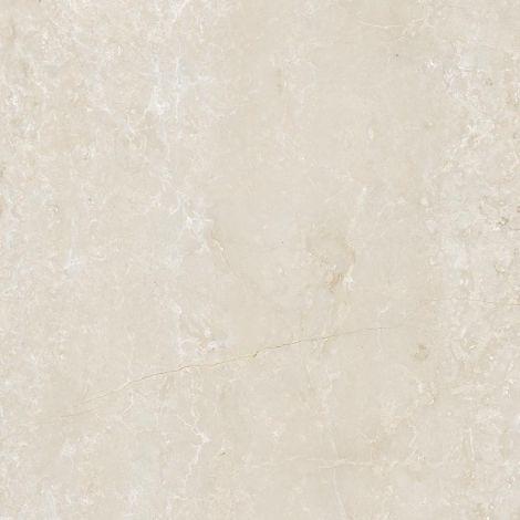 Vives Bukit-R Pulido 119,3 x 119,3 cm