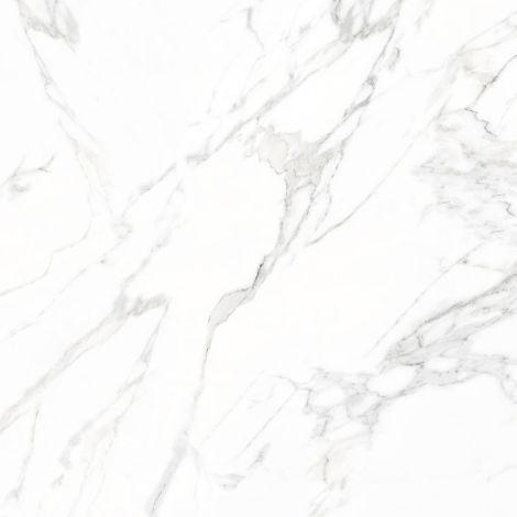 Vives Doney-R Pulido 119,3 x 119,3 cm