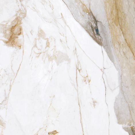 Vives Kiruna-R Pulido 119,3 x 119,3 cm