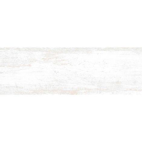 Vives Evia Blanco 25 x 75 cm