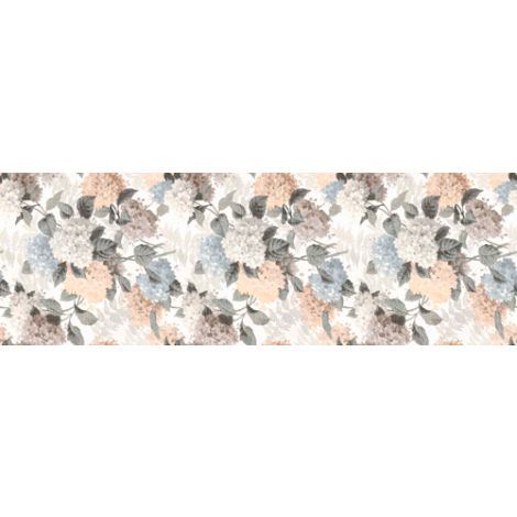 Vives Asolo Multicolor 25 x 75 cm