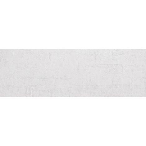 Vives Makran Blanco 25 x 75 cm