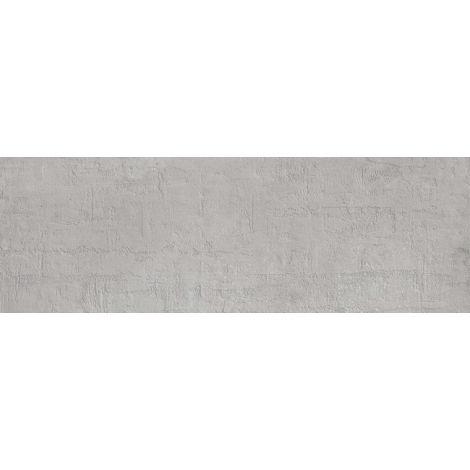 Vives Makran Cemento 25 x 75 cm