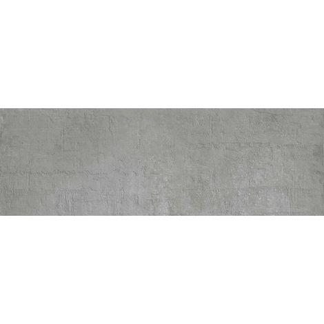 Vives Makran Grafito 25 x 75 cm