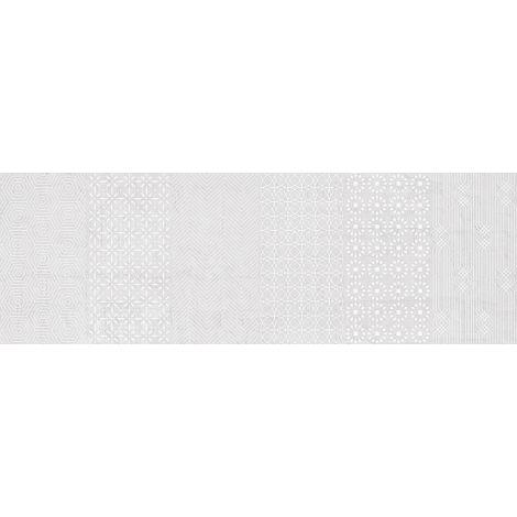 Vives Minbu Blanco 25 x 75 cm