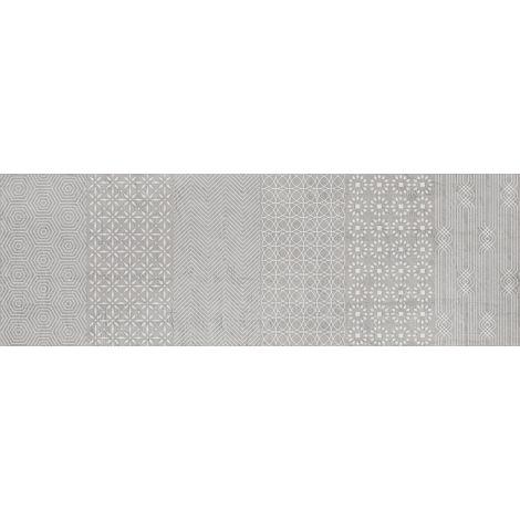 Vives Minbu Cemento 25 x 75 cm