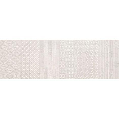 Vives Minbu Crema 25 x 75 cm