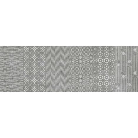 Vives Minbu Grafito 25 x 75 cm