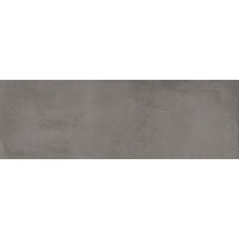 Vives Kent Grafito 25 x 75 cm