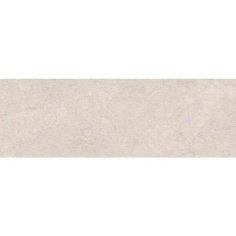 Vives Omicron Crema 25 x 75 cm