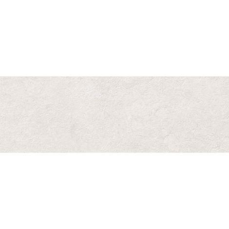 Vives Omicron Blanco 25 x 75 cm