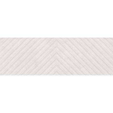 Vives Citera Blanco 25 x 75 cm