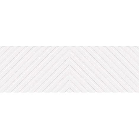 Vives Citera Nieve 25 x 75 cm