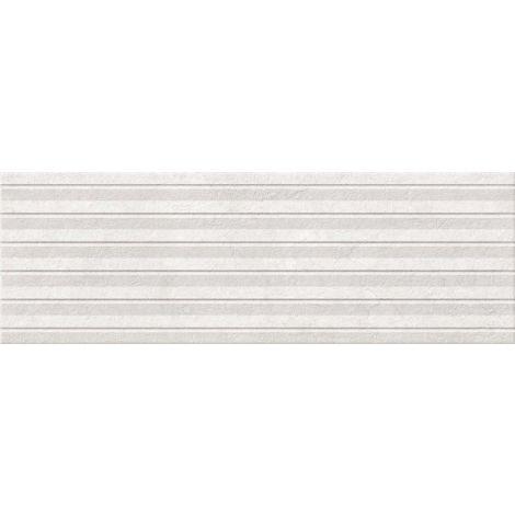 Vives Kitnos Blanco 25 x 75 cm