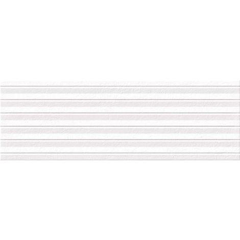 Vives Kitnos Nieve 25 x 75 cm