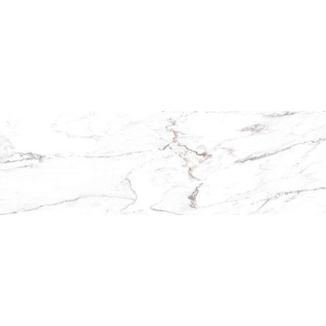 Vives Eliott-R Blanco 32 x 99 cm